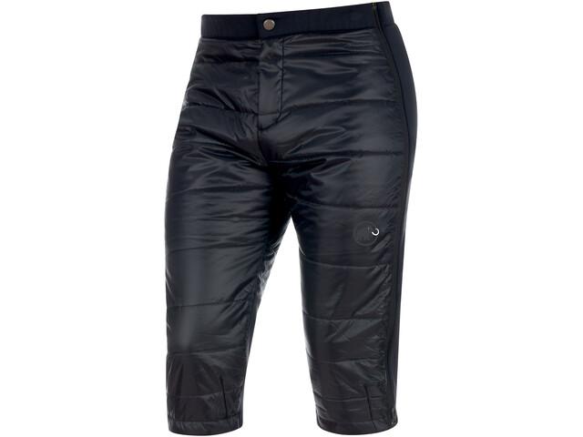 Mammut Aenergy - Pantalones cortos Hombre - negro
